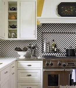 tiles design for kitchen 677