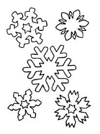 jeux cuisine restaurant gratuit coloriage neige et cloches de noël sur hugolescargot com