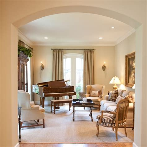 17 best images about sherwin williams believable buff on