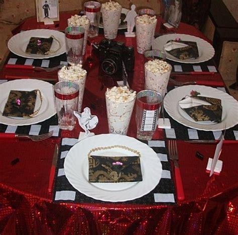 un de cuisine et d 233 coration de table d 233 corations f 234 tes