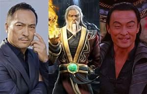 https://comicbooksgalaxy.com/wp-content/uploads/2017/04/Mortal-Kombat-movie-Shang-Tsung-Ken-Watanabe.jpg - photo#9