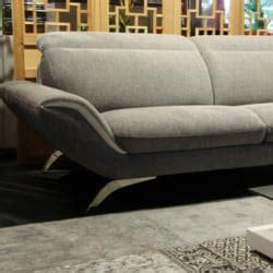 salon canapé treviso canapé fauteuil cuir tissu