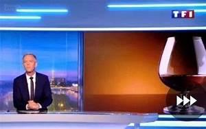 Voir En Replay : le cognac roi du jt de tf1 charente ~ Medecine-chirurgie-esthetiques.com Avis de Voitures