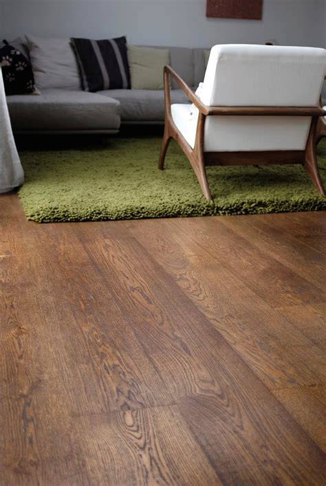 can you put laminate flooring carpet images laminate