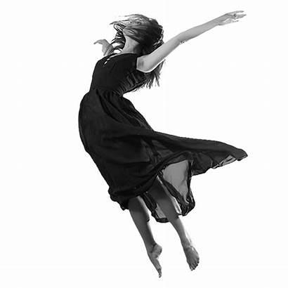 Ballet Dancer Dance Lucas Web Wausau Pngimg
