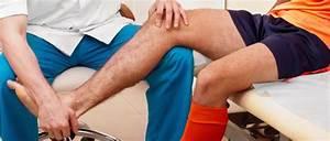 Боль в суставах при отжимании от пола