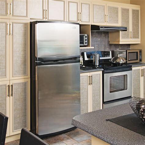 expression de cuisine decoration cuisine framboise