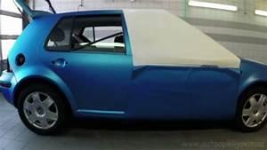 Filme De Voiture : voici l 39 astuce pour changer facilement de couleur de voiture ~ Medecine-chirurgie-esthetiques.com Avis de Voitures