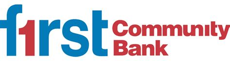 investor relations  community bank