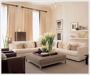 Arrange Living Room Online Photo