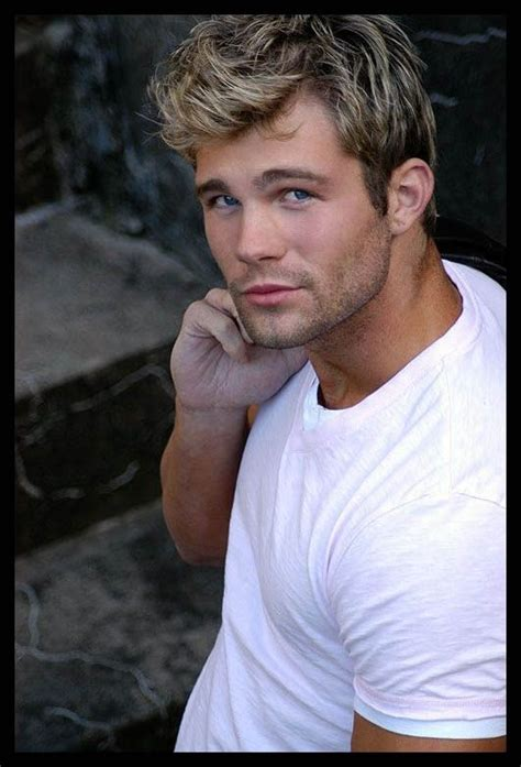 top 50 short mens hairstyles highlighted major texture