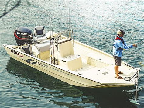 Fishing Boat Dealers In Wi by Alumacraft Trophy Boats For Sale In Country Club Hills