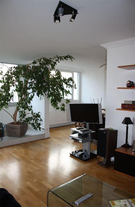 renovation appartement lyon faire r 233 nover ancien d appartement dans les meilleurs