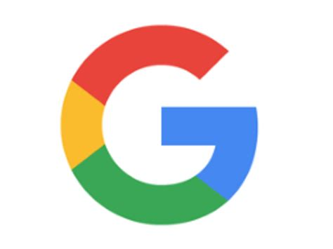 Google's New Logo Is Fit For The Internet Of Things