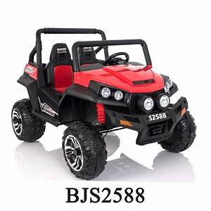 24v Battery Ride On Toys  U2013 Wow Blog