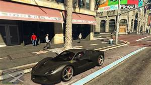 Voitures Gta 5 : gta 5 mods voitures sur le forum grand theft auto v 24 08 2015 17 21 26 ~ Medecine-chirurgie-esthetiques.com Avis de Voitures