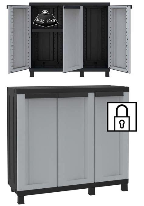 indoor storage sheds plastic garden storage cupboard outdoor shed garage