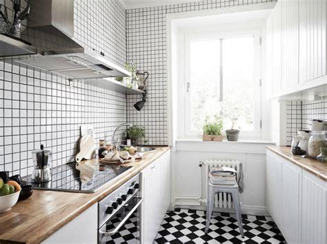 small wall tiles kitchen kitchen tiles make the interior fresh design pedia 5563