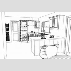 Hartigan Kitchens And Bedrooms Cork Cad Kitchen Designs
