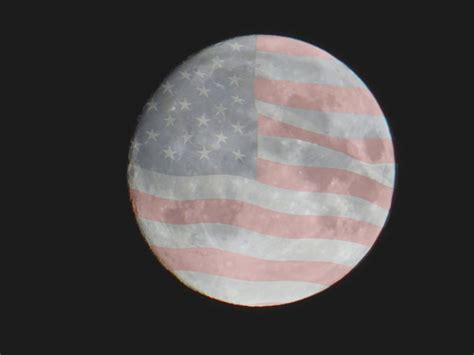 american moon  stock photo public domain pictures