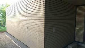 Sichtschutz Tür Garten : terrasse mit sichtschutz teil 1 moderner sichtschutz im garten ~ Sanjose-hotels-ca.com Haus und Dekorationen