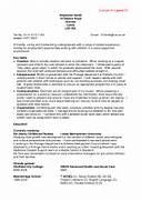 Hvac Installer Resume Sample Resume HVAC Technician Resume Format Refrigeration And Air Conditioning Mechanics Sample Hvac Resume Sample Hvac Resume Installer Technician Resume Resume Automotive Job Hvac Resumes Hvac Installer Hvac Installer
