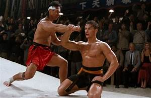 20  Superb Martial Art Movies Of All Time - Page 2 Of 4