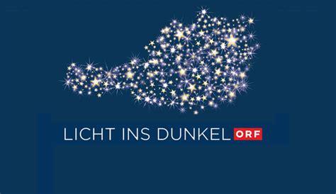 Licht Ins Dunkel 2016/2017