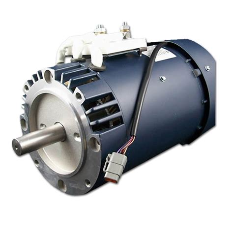 Electric Car Motor For Sale by Motors Ev West Electric Vehicle Parts Components Evse