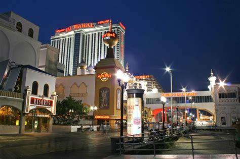 casino atlantic city facebook