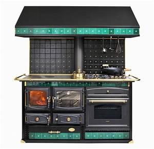 Destockage Piano De Cuisson : emmanuelle r f chauffage cuisini res bois ~ Nature-et-papiers.com Idées de Décoration