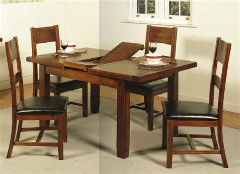 dan joe fitzgerald dining furniture