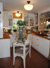 southern living bathroom ideas small cottage kitchen makeover eclectic kitchen dallas
