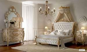 Schlafzimmer barock for Schlafzimmer barock