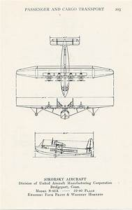 813 Best Wwii Aircraft Images On Pinterest