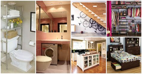home design app hacks tiny house hacks to maximize your space