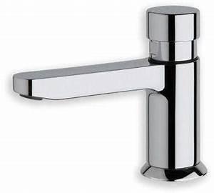 catgorie robinet du guide et comparateur d39achat With quelle couleur pour les wc 13 robinet mural salle de bain grohe