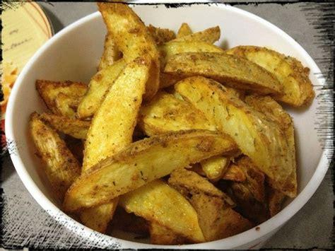 recette potatoes 233 pic 233 es au four aglibouly