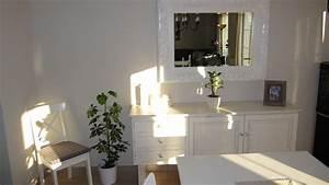 Beleuchtung Decke Wohnzimmer : wohnzimmer beleuchtung decke ~ Sanjose-hotels-ca.com Haus und Dekorationen