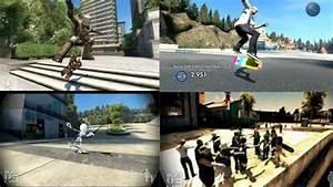 Skate 3 Tutorial U0026quotall Cheat Codesu0026quot Youtube