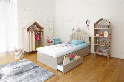 but chambre enfants des idées de déco pour chambre d 39 enfant expressions d