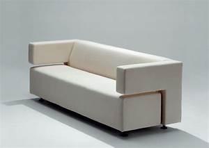Modern Sofa Couch : contemporary sofa designs contemporary sofa designs by andrej statskij modern home decor thesofa ~ Indierocktalk.com Haus und Dekorationen