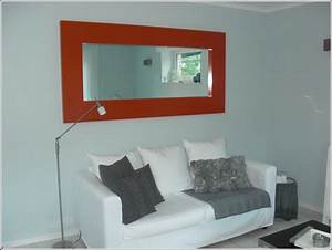 Spiegel Im Wohnzimmer : spiegel wohnzimmer wohnzimmer house und dekor galerie ~ Michelbontemps.com Haus und Dekorationen
