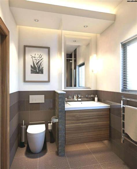Kleines Badezimmer Einrichten Ideen by Badezimmer Ideen Fr Kleines Bad Fresh Schn Gestalten