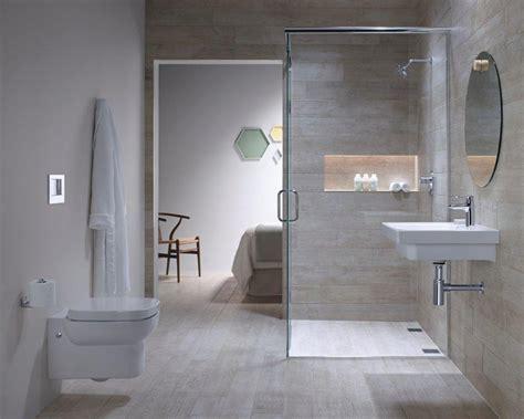 spa like bathroom designs trends in bathroom tiles 2017 bathroom designs