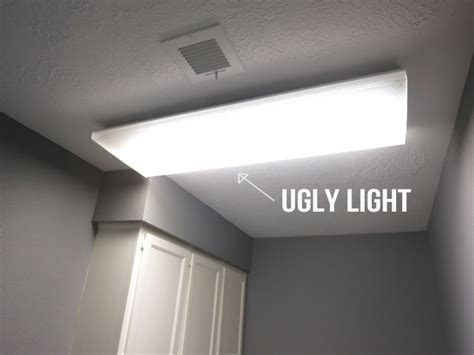 how to replace fluorescent light ballast fluorescent light fixture recessed ceiling light fixture
