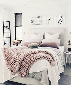 Stunning chambre cocooning rose pale contemporary for Peinture couleur gris taupe 11 chambre cocooning rose pale chaios
