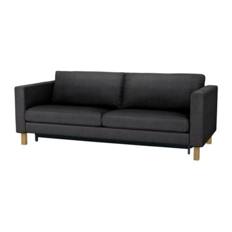 dark gray sofa bed living room furniture sofas coffee tables inspiration