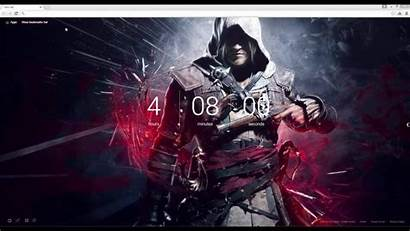 Creed Assassin Wallpapers Backgrounds Wallpaperaccess Source