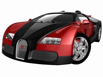 Bugatti Sports Cars Transparent Cb Editing Clipart